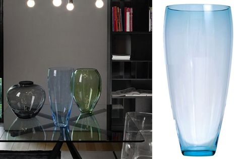 Flinders - Betekenis kleuren - Design voor ieder interieur ...