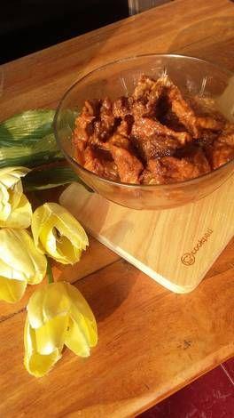 Resep Lapis Daging Sapi Kecap Manis Oleh Zhaskya Adyanarti Resep Daging Sapi Daging Resep