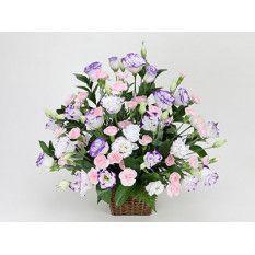 Pastel Veil Livraison Fleurs Envoyer Des Fleurs Et Bouquet De Fleurs