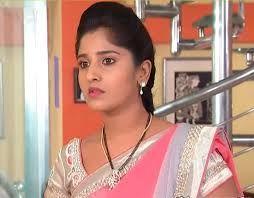 Zee Telugu Serial Actress Names With Photos Google Search Heroine Photos Heroine Telugu