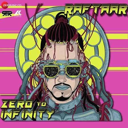 Zero To Infinity Hindi Movie Mp3 Songs Free Download Songs Mp3 Song Hindi Movies