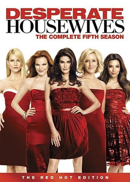 A Primetime Soap With A Truly Contempoary Take On Thehappily Ever After Desperate Housewives Takes A Desperate Housewives Eva Longoria Strapless Dress Formal