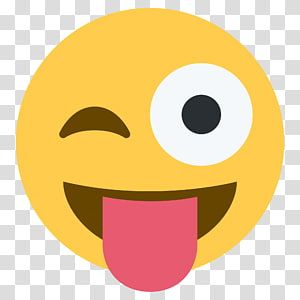 Zany Face Emoji On Facebook 4 0 Emoji Emoji Faces Eyes Emoji