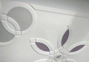 Rajesh P O P Design 1 Youtube Avec Maxresdefault Et Pop Designs For Roof Corners 15 1280x720p In 2020 Drawing Room Ceiling Design Ceiling Design Bedroom Ceiling Design