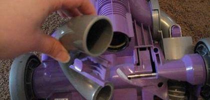 Dyson V11 Torque Drive Cordless Vacuum in 2019 | Dyson