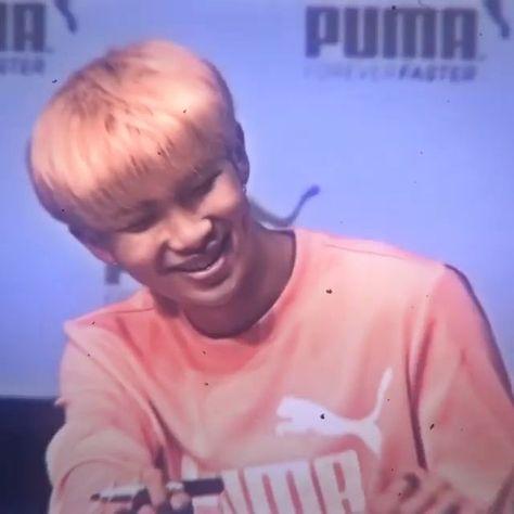 I   m obsessed with Namjoon dimples BTS I   m obse #bts #classpintag #dimples #explore #hrefexploreBTS #hrefexplorenamjoon #namjoon #obsessed #PinterestBTSa #Pinterestnamjoona #titleBTS #titlenamjoon