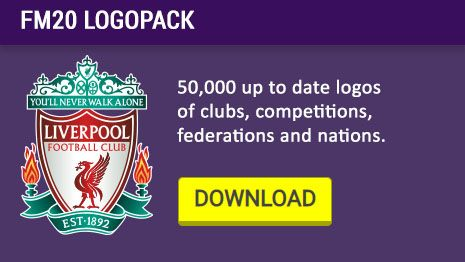 Fm20 Best Bargain Players 350 Shortlist Fm Blog In 2020 Football Manager Football Football Club
