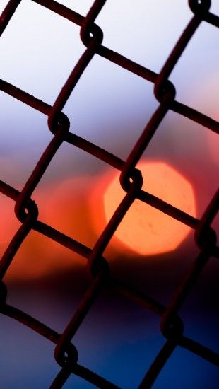 Barbed Wire The Iphone Wallpapers In 2019 Iphone 5s