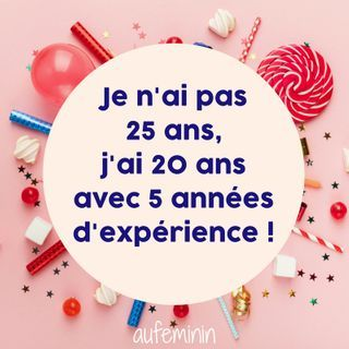 Audacieuse 28 phrases rigolotes pour souhaiter un anniversaire | Souhaiter un YB-09