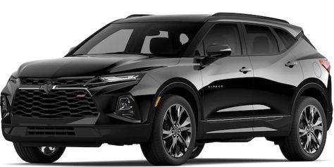 2019 Chevy Trailblazer Ss Changes,specs - As you begin your search for new automobile opinions, chances are you'll end up relying on professional testing Chevrolet Blazer, Chevrolet Impala 1965, Chevy Chevelle, Chevy Impala, Chevy Duramax, Chevy Trucks, Chevy Silverado, Chevy Stepside, Dually Trucks