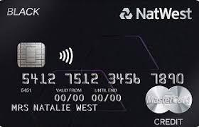 Reward Black Credit Card Natwest Limits Is The Best Credit Card Hacked Ideas Of Credit Card Hacked Creditcard Rewar Credit Card Hacks Cards Credit Card