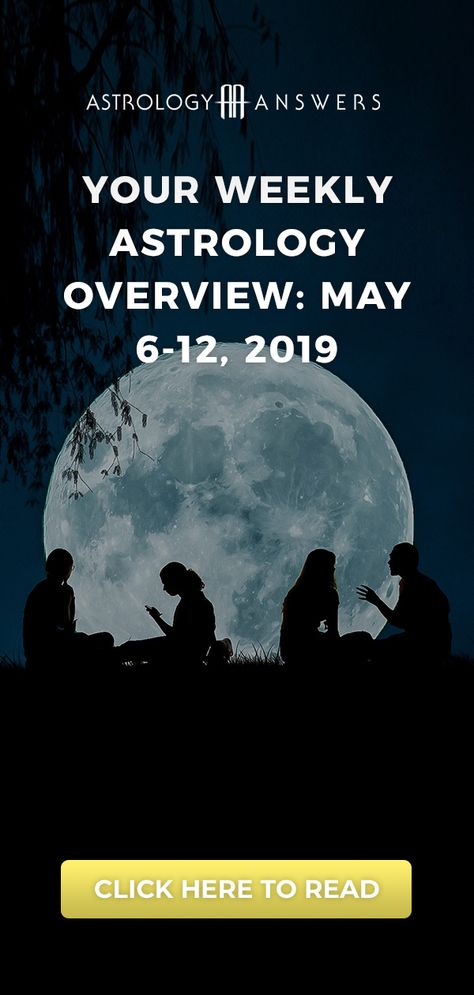 It's an exciting week from the Universe's perspective with very little astrological weather on the docket to report. For the most part, it's a nice and quiet week from Universe, and this gives you a chance to sit back and soak up some May Taurus Sun. #taurus #astrology #astrologyoverview #howtoastrology #weeklyastrology #weeklyastrologyoverview #may #mayastrology