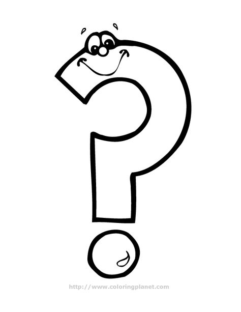 Grab Your Fresh Coloring Pages Question Mark Free Https Www Gethighit Com Fresh Coloring Pages Q Coloring Pages Quote Coloring Pages This Or That Questions