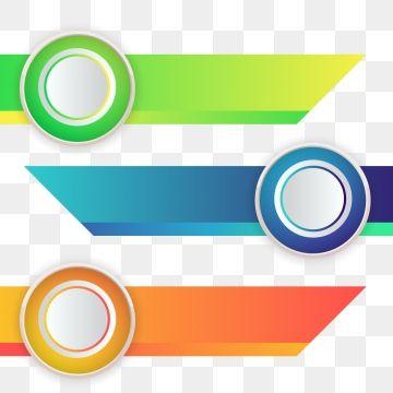 Timeline Png Images ม ร ปภาพ การออกแบบโปสเตอร พ นหล ง