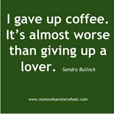 8 Celebrity Coffee Quotes Ideas Coffee Quotes Quotes Coffee