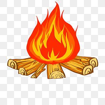 กองไฟท กำล งล กไหม กองไฟต ดไฟ กองไฟอ ดมสมบ รณ กองไฟส แดง ภาพประกอบม อ ภาพประกอบการ ต น กองไฟอ ดมสมบ รณ ภาพ Png และ Psd สำหร บดาวน โหลดฟร แคมป ไฟ วอลเปเปอร โทรศ พท พ นหล ง