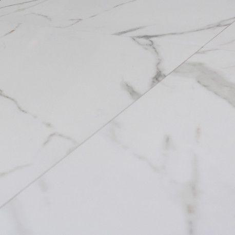 carrelage blanc marbre carrelage sol