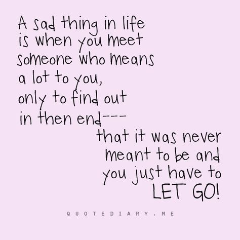 List Of Pinterest Affair Quotes Secret Love Sad Pictures Pinterest