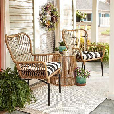 Sand Chat Chair Patio Furniture Sets Diy Outdoor Furniture