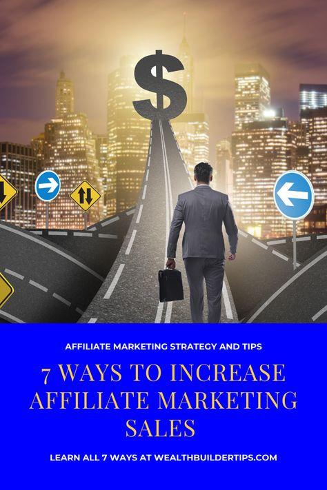 Earn Extra Money On Affiliate Marketing