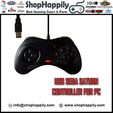 290 Shop Happily Ideas Video Game Accessories Gaming Gear Games To Buy