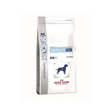 Royal Canin Rcw Mobility 7kg Is Good For Bones Joints And This Dog Food Is Improved Quality Of Life Online Pet Supplies Labrador Puppy Labrador Puppy Training