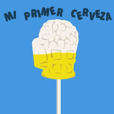 Mexican Candy Tumblr Halloween Ninos Manualidades Dibujos A Lapis Loteria Mexicana Cartas