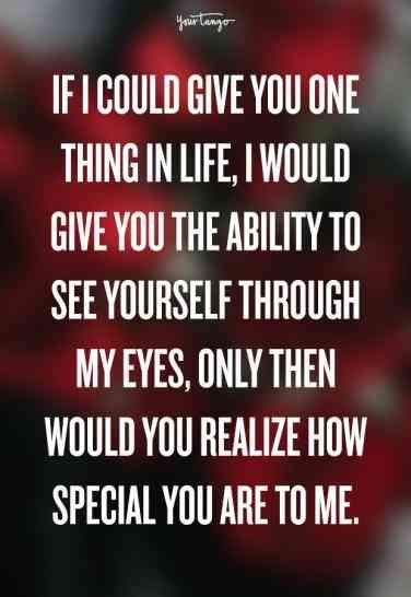 100 Inspirational Love Quotes To Say I Love You Quotes Beautiful Quotes Love Quotes