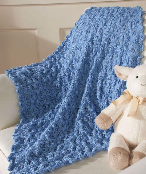 Prince Blanket