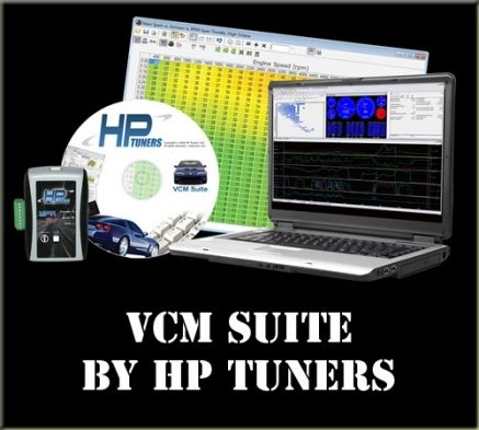 جهاز Hp Tuners لتعديل السيارات الامريكي Tuner Electronic Products Electronics