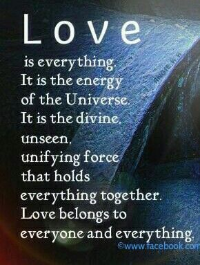 Evoke love.  Think loving thoughts. Rise to love in some way. What the World and its inhabitants have always needed to grow and flourish is love. Most of all loving ourselves is the most healing of all. Love heals many. Love certainly makes life more enjoyable. Love is the key to acceptance and wellness. 💛💛💛💛💛💛💛💛💛💛💛
