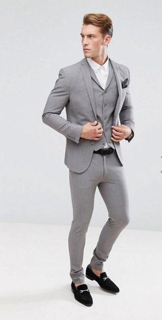 Gdzie Kupic Perfekcyjny Garnitur Na Studniowke Menswear Jackets Suits