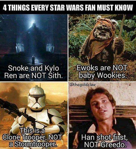 Top 26 Best Funny Memes Star Wars Rickio Memes Star Wars Humor Star Wars Quotes Funny Star Wars Pictures