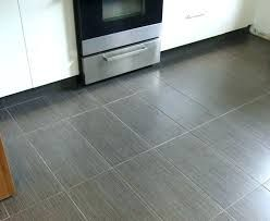 Installing Floating Floor Around Kitchen Cabinets Pictures Of Finish Google Search Concrete Kitchen Floor Grey Kitchen Tiles Flooring