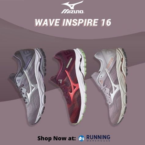 best mizuno shoes for walking everyday for beginners