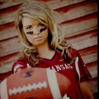 One of my friends senior pictures :) Love it!