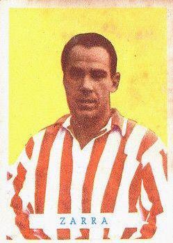 Pin En 1950s Football