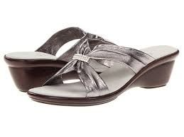 onex sandals clearance - Google Search
