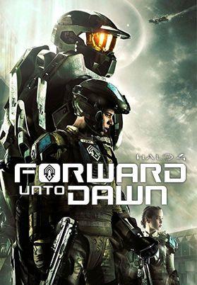 Halo 4 Forward Unto Dawn En Espanol Latino Peliculas En Espanol Peliculas En Linea Peliculas