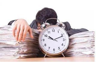 يعتبر تنظيم الوقت وتسجيله من أهم المهارات التي ترتبط بالسلوكيات والعادات بالشكل الذي يحقق Time Management Help Time Management Apps Effective Time Management