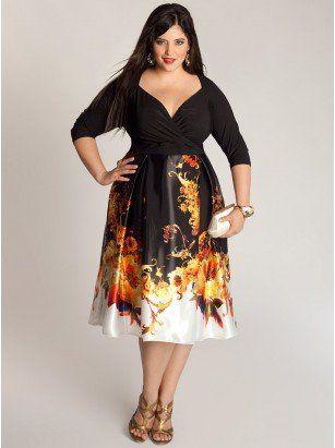 bf65d81aa2f Valentina Dress - Igigi