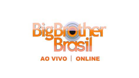 Assistir Bbb Ao Vivo Online Hd Gratis 24 Horas No Ar Em 2020 Com
