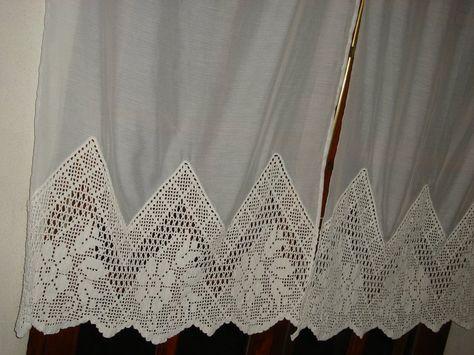 crochet #crochet #craft #handmade #knit