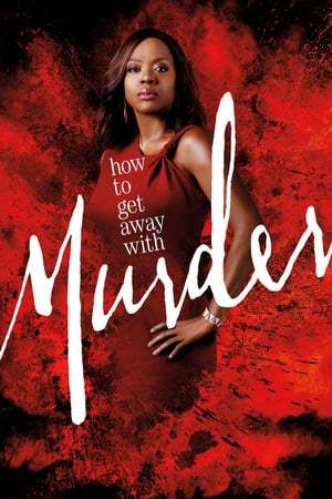 watch how to get away with murder online free 123movies
