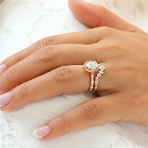 Wedding Jewelry - La More Design   Wedding Chicks