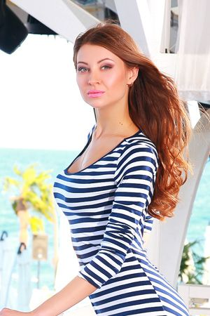 Models Russian Marriage Agency For