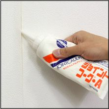 水性ペンキ 塗料 の下地について Diy セルフリフォームのお手伝い
