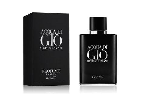 Buy Armani Acqua di Gio Profumo Perfume Samples & Decants