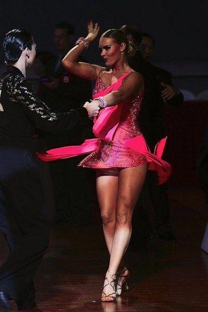 Salsa Dancing For Fitness Ballroom Dancing In Lincoln Ballroom Dancing Is Really As Popular As Ever Before A P Dance Dresses Ballroom Dancing Salsa Dancing