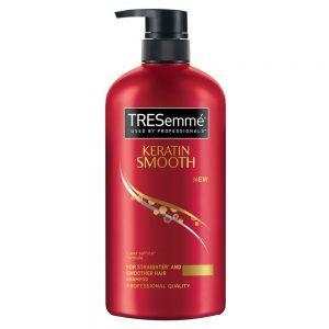 volume grande Super carino marchio famoso Shampoos Minimum 25% Off From Rs.86 At Amazon | Freekabalance